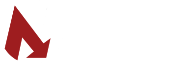 Nieman Roofing Co., Inc.
